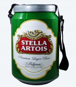 Conservadora con diseño de Stella
