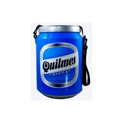 Conservadora de frio Quilmes por mayor