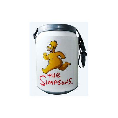 Conservadora de frio Simpson por mayor