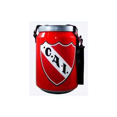 Conservadora de frio Club Independiente por mayor
