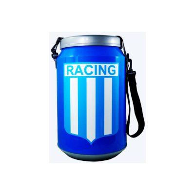 Conservadora de frio Racing por mayor