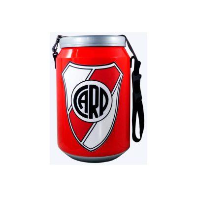 Conservadora de frio River Plate por mayor