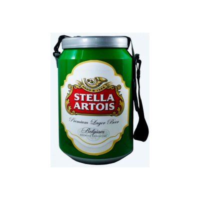 Conservadora de frio Stella por mayor
