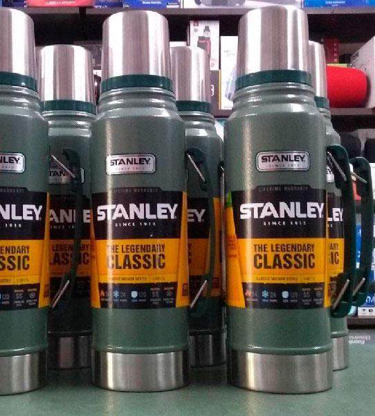 Termos Stanley por mayor